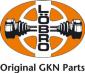 Aftermarket LÖBRO parts