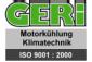 Aftermarket GERI parts