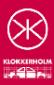 Aftermarket KLOKKERHOLM parts