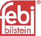 Aftermarket FEBI BILSTEIN parts