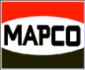 Aftermarket MAPCO parts
