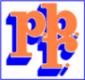 Aftermarket P.B.R. parts