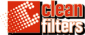 Aftermarket CLEAN FILTERS parts