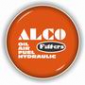 Aftermarket ALCO FILTER parts