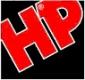 Aftermarket HP parts