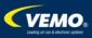 Aftermarket VEMO parts