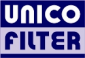 Aftermarket UNICO FILTER parts