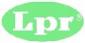 Aftermarket LPR parts