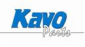 Aftermarket KAVO PARTS parts