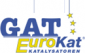 Aftermarket GAT EUROKAT parts