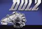 Aftermarket DOLZ parts