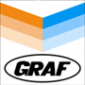 Aftermarket GRAF parts