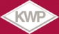 Aftermarket KWP parts