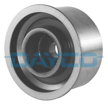 Aftermarket DAYCO part ATB2116 Deflection/Guide Pulley, timing belt