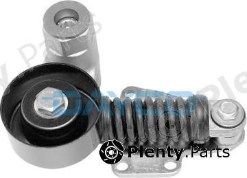 Aftermarket DAYCO part APV2267 Belt Tensioner, v-ribbed belt
