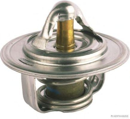 Herth+Buss Jakoparts J1530913 Thermostat coolant