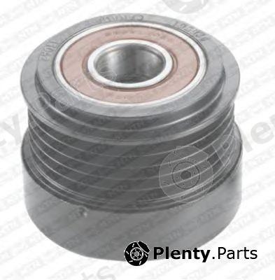 Aftermarket SNR part GA75304 Alternator Freewheel Clutch
