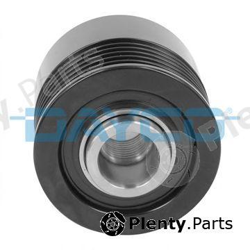 Aftermarket DAYCO part ALP2390 Alternator Freewheel Clutch