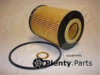 Comline EOF198 Oil Filter