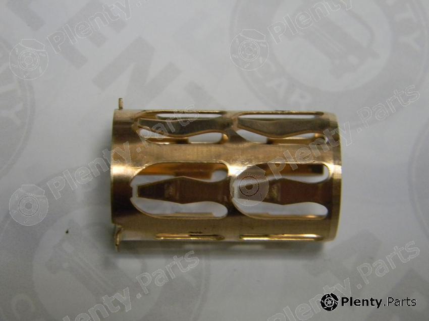 Original IVECO part 99475788 Replacement part