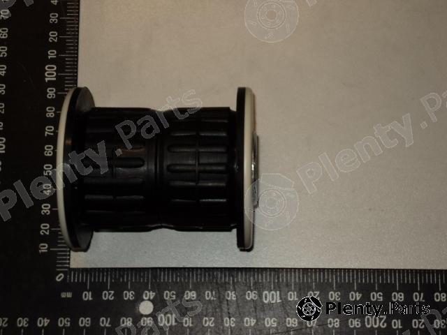 Original IVECO part 504139797 Bush, spring bracket